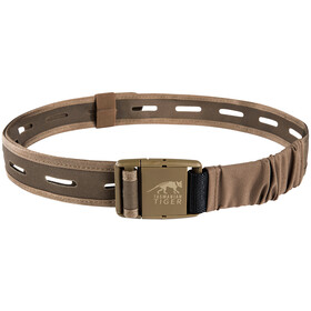 Tasmanian Tiger TT Hyp Riem 40mm, coyote brown